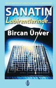 bircan_kitap