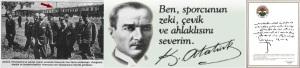 fenerbahce_ataturk